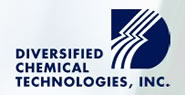 Diversified Chemical Technologies Inc